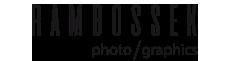 Rambossek photo / graphics